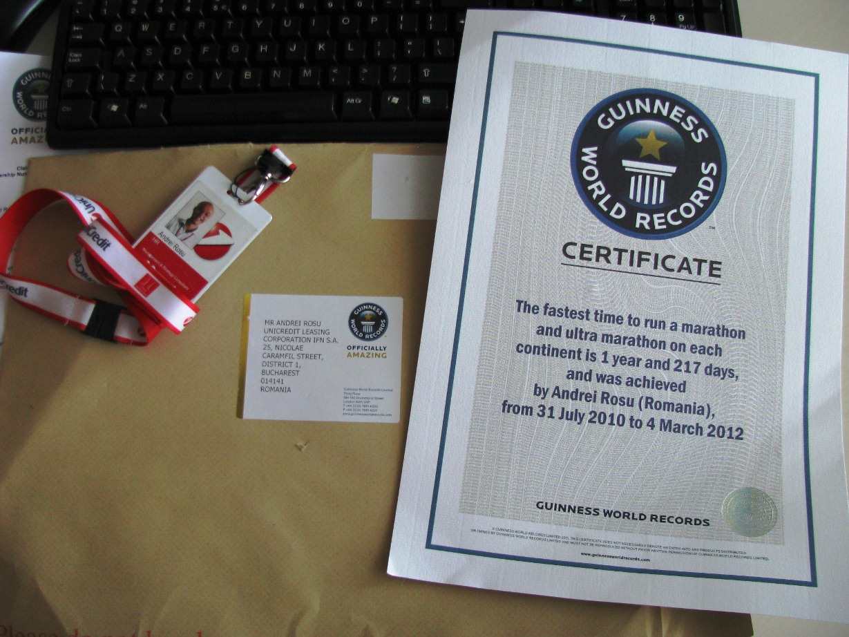 http://andreirosu.files.wordpress.com/2012/07/certificat-guinness-book.jpg