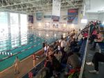 Ultraswim-2013a