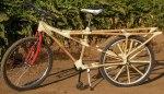 bamboo-bike-africa