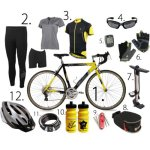 triathlon-equipments1