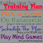 training-plan_thumb1