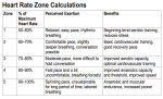 Garmin-Heart-Rate-Zones