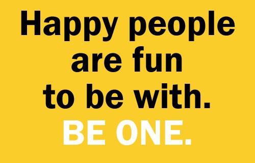 happy-people-copy