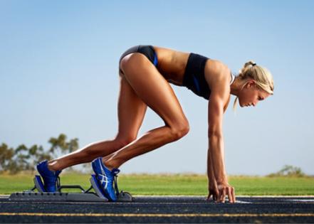 runner-strength
