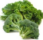 broccoli_Plants