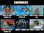 funny-hilarious-swimmers-swimming-Favim.com-495437