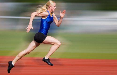 marathon-training-speedwork