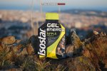 Isostar_Gel_energy-1_89